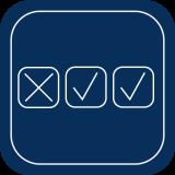 Risk Merit Icon@4x