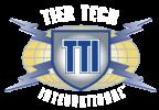 TTI Logo 350