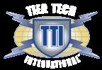 TTI logo_white text